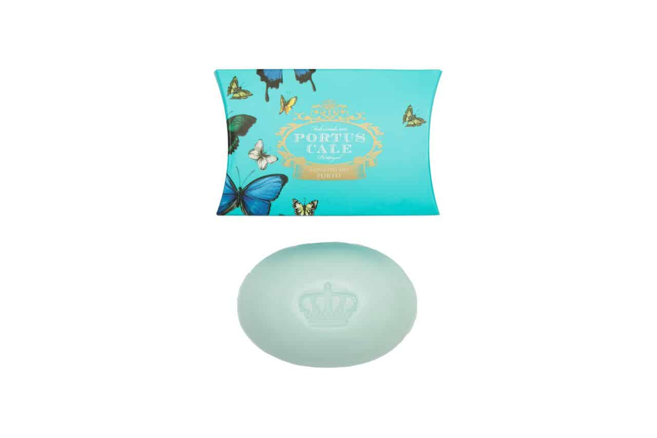 Portus Cale Butterfly 40g