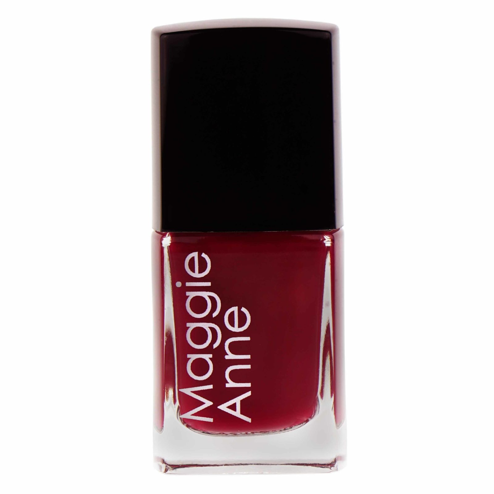 Vernis Aoife