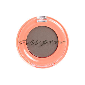 Brow Powder Dark