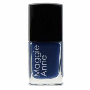 Nail Polish Sapphire