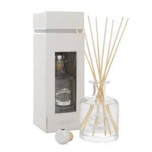 Diffuseur de parfum White & Silver