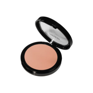 Powder Bronzer Sienna
