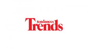 trends tendance